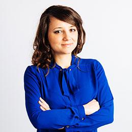 Ivana Nešković
