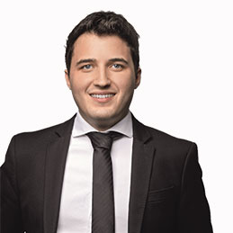 Siniša Topalović