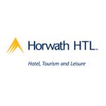 Horwath HTL