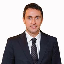Gregor Jamnik