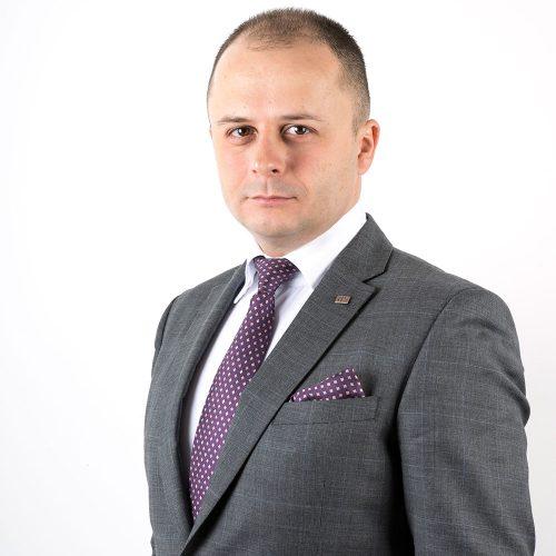 Ivan Vitorović
