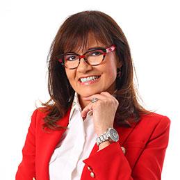 Vesna Vlatković