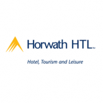 Horwath HTL