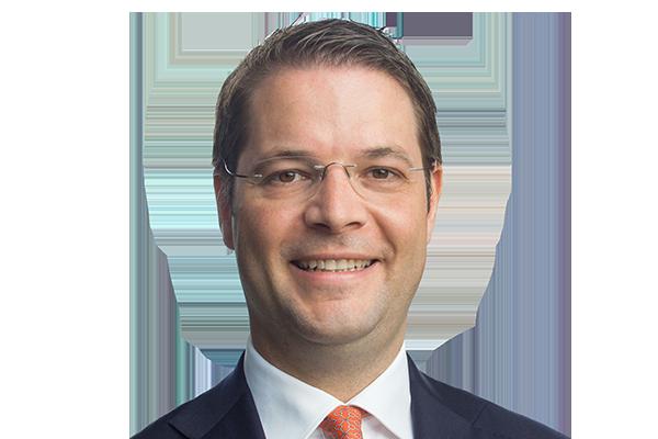 Nicolaas Houwert