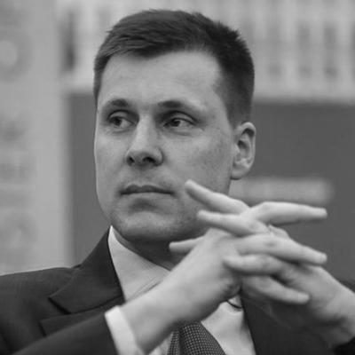 Peter Sušnik