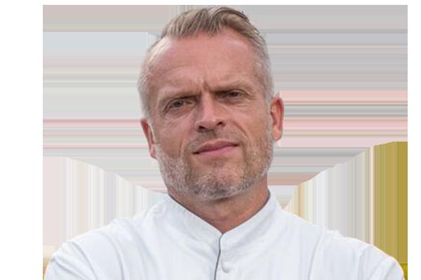 Eyck Zimmer