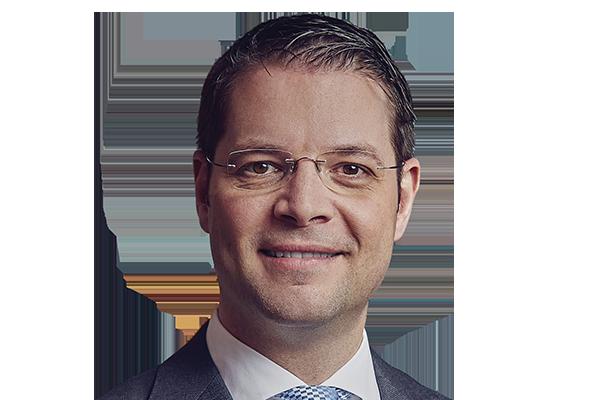 Nicolas Houwert