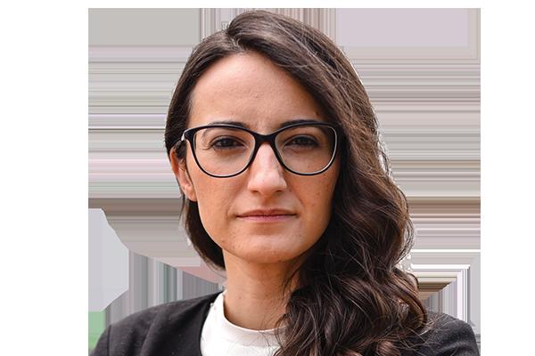 Katarina Đurović